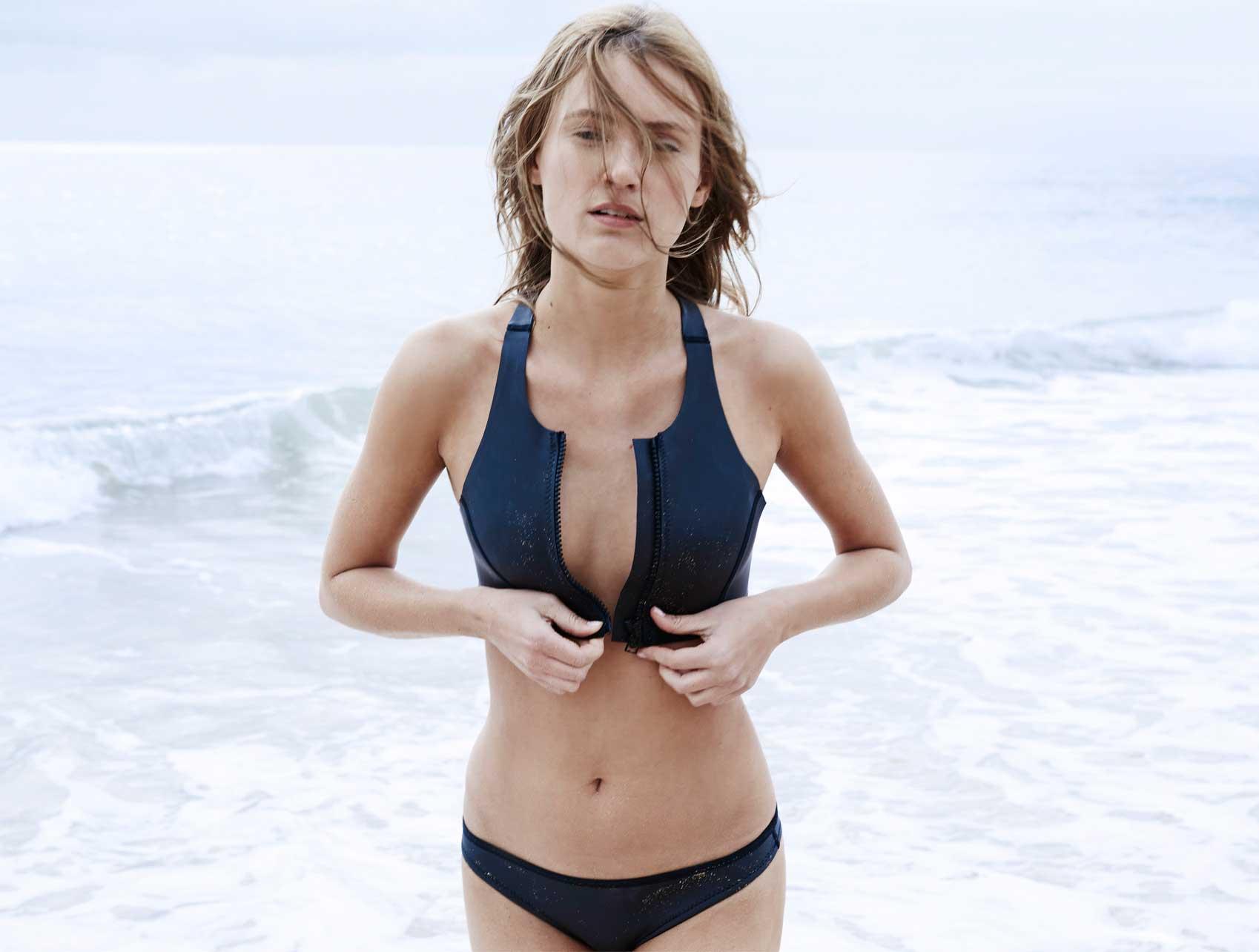comprar bikini