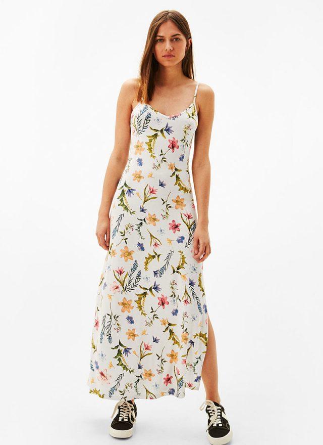ce65794df7d El vestido de flores