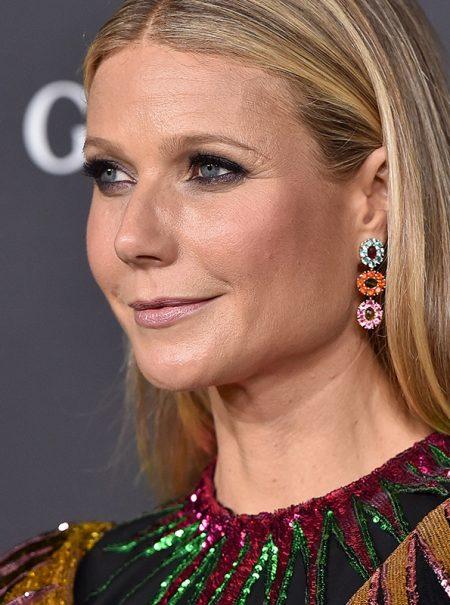 Gwyneth no está sola: 6 timos del bienestar que la ciencia machacó