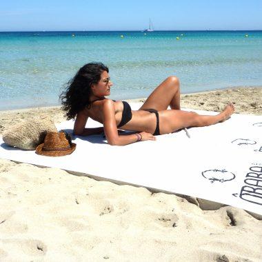 inventos playa