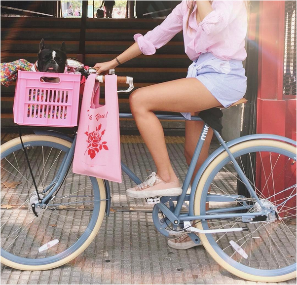 Las zapatillas con más me gusta de Instagram son de Alicante