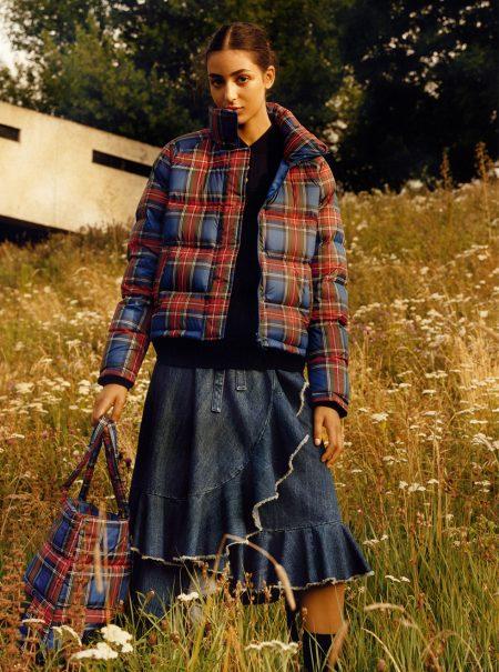 Tenemos todas las prendas de la colaboración de JW Anderson y Uniqlo (y lo querrás todo)