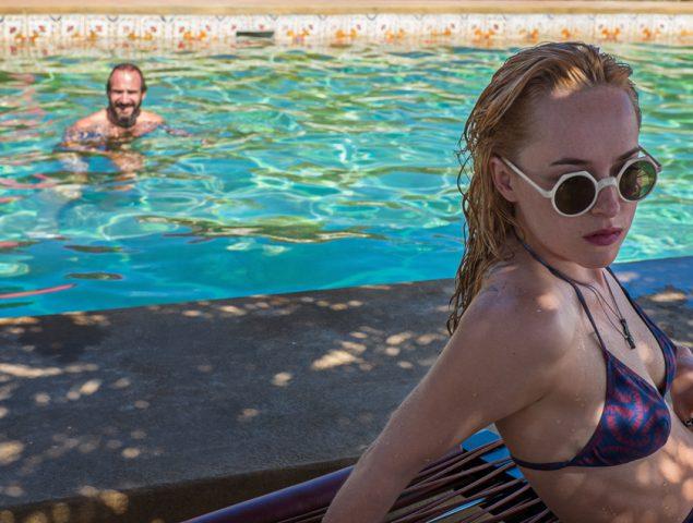 5 reglas para convivir en vacaciones con gente que no soportas