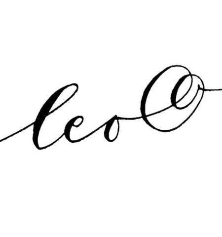 Horóscopo de agosto – Leo: conseguirá los sueños que lleva tiempo persiguiendo