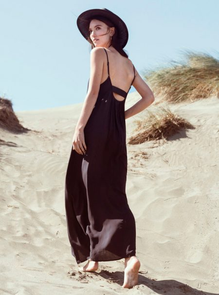 La desconocida marca que quiere plantar cara a Zara en EEUU