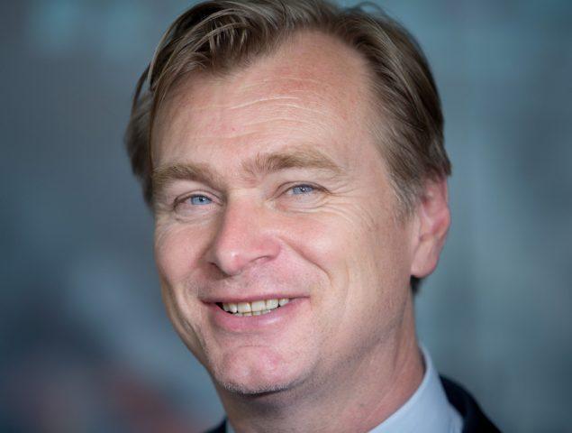 La crítica se rinde a Nolan pero, ¿qué puesto ocupa entre los 25 directores más valorados?