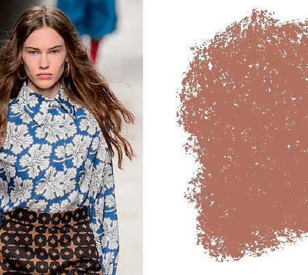 Pantone de temporada: 8 formas de renovar el color de tu cabello