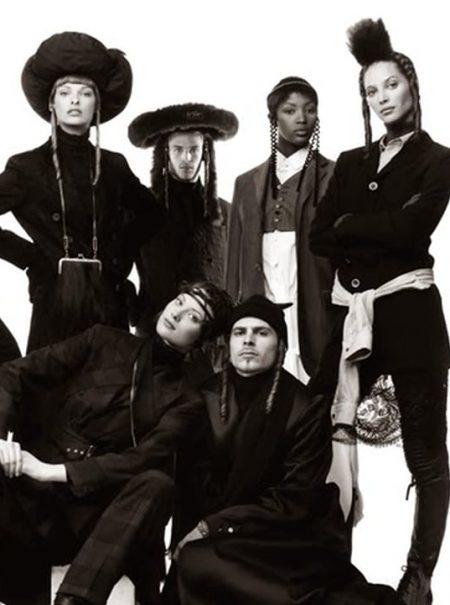 Moda y religión: 8 momentos que queremos ver reflejados en la exposición del MET