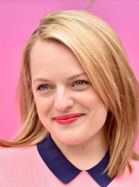 Feminista y ciencióloga: así es la reina absoluta de la televisión actual
