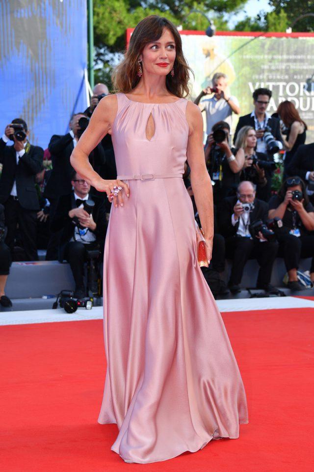 festival cine venecia 2017