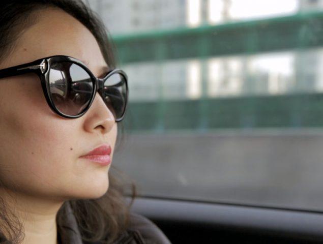 Estar soltera en 2017 o por qué no hace falta vivir en China para que te traten de 'mujer sobrante'