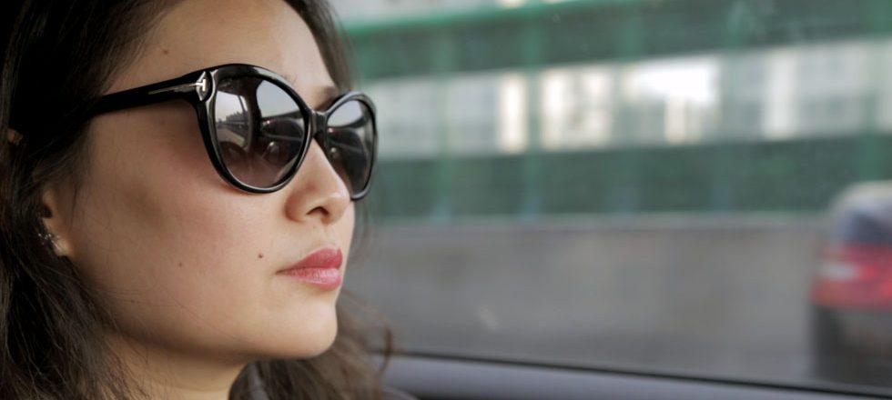 mujer soltera barcelona