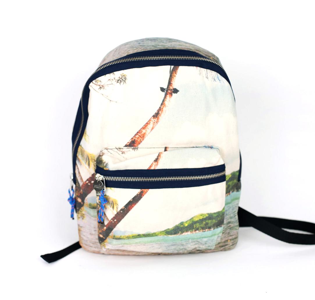comprar mochila