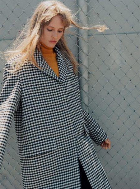 5 cosas que nos gustan de la tienda online de Arket, la nueva firma de H&M