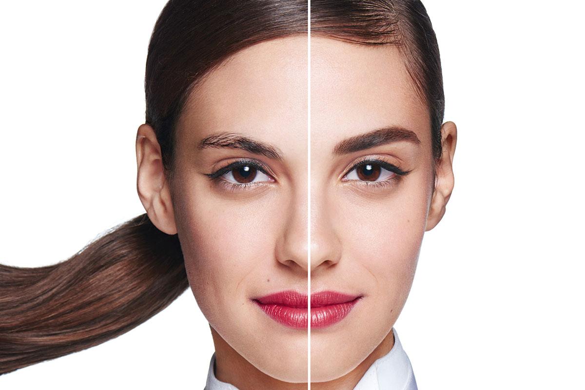 Los 8 errores más comunes cuando nos depilamos las cejas