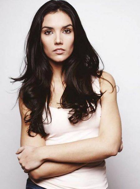 """Una actriz se desvincula de la película 'Ligones' porque asegura que """"hace comedia de una violación"""""""