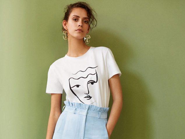 Cómo Matisse se ha convertido en el último 'influencer' de la moda