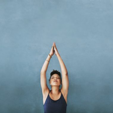 apps meditacion