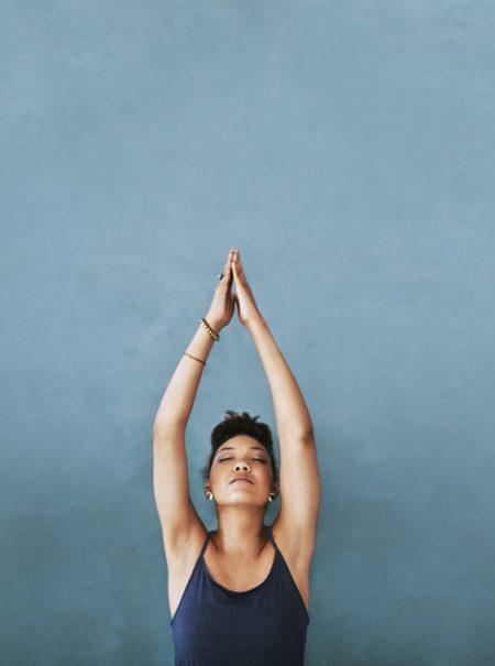 Las 10 mejores apps para meditar y desconectar estés donde estés
