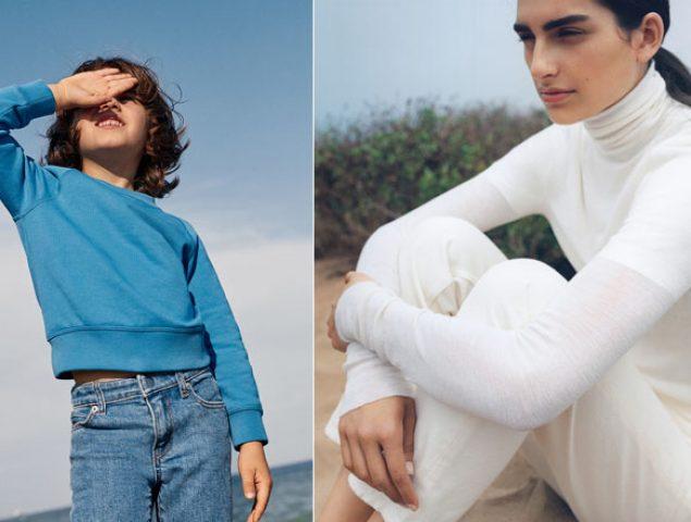 Arket o el silencioso nuevo imperio de la ropa para minimalistas