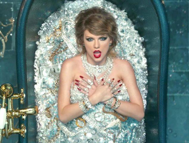 Mojarse o no mojarse políticamente: el pop tiene un problema en 2017