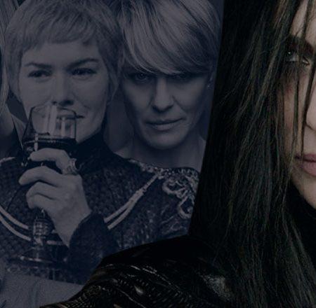 Cate Blanchett y el despertar de la 'mala malísima'