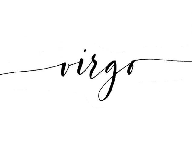 Horóscopo de septiembre – Virgo: Si está soltero, hará girar cabezas