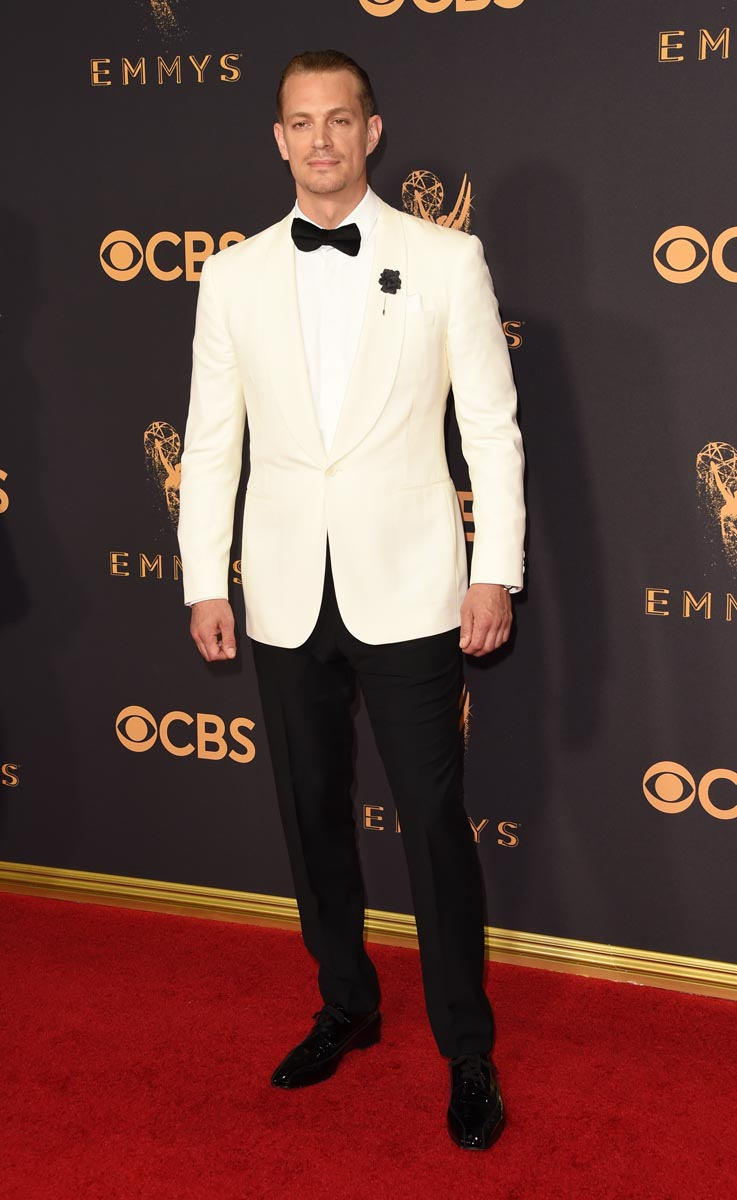 Premios Emmy 2017