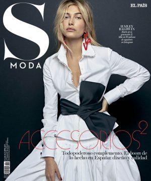Revista S Moda