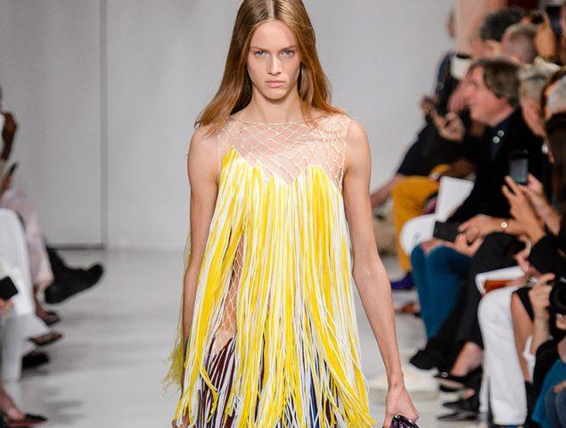 El sueño (y la pesadilla) americana de Calvin Klein