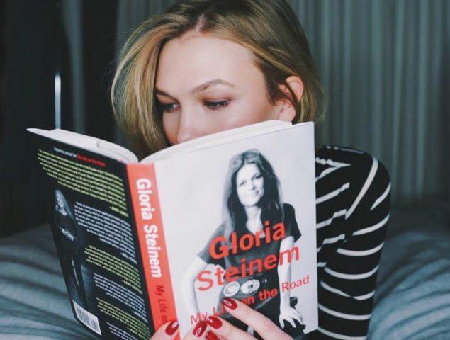 Los libros que cambiaron la vida de 25 famosos