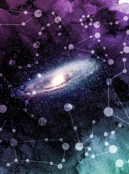 Horóscopo de octubre – Libra: una relación cercana centrará su atención