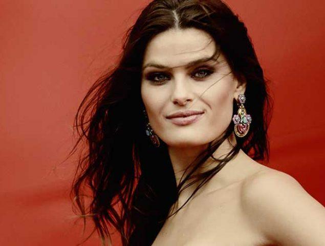 La llegada de Isabeli Fontana y otras novedades de Madrid Fashion Week