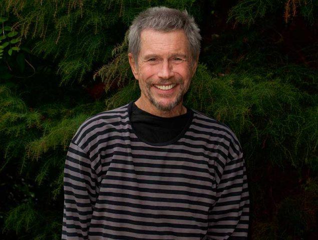 Desigual ficha a Jean-Paul Goude como director artístico