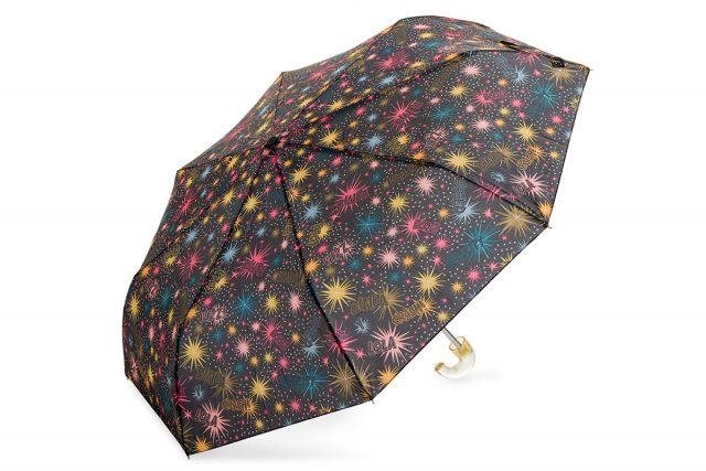 ropa lluvia