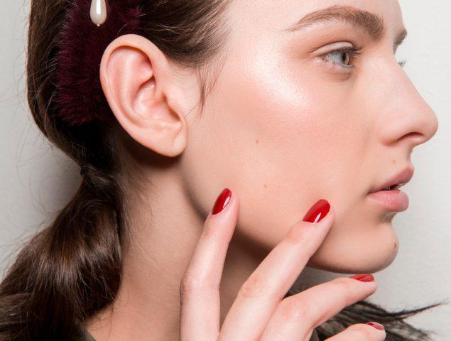 10 productos para recuperar y mimar tus uñas en casa