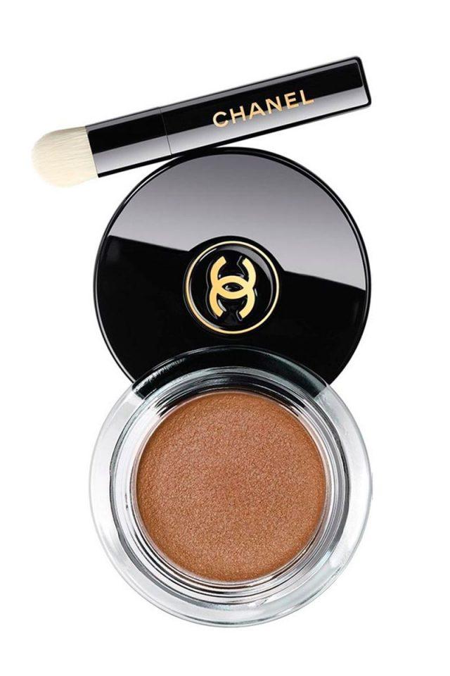 3990b102b Pelo y sombra de ojos a juego: el favorecedor maquillaje que llevan ...