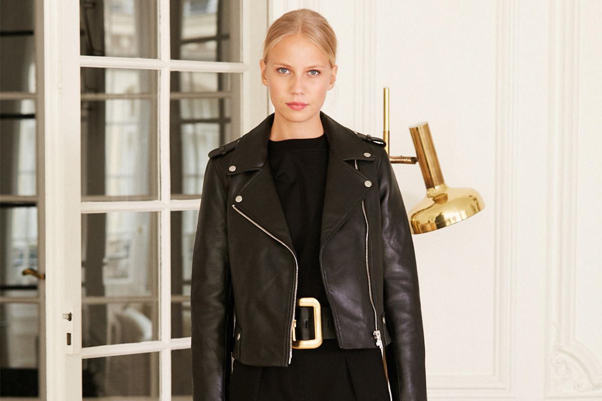 8aa1ffcb Guía para comprar una chaqueta de cuero (sea cual sea tu presupuesto) |  Actualidad, Moda | S Moda EL PAÍS