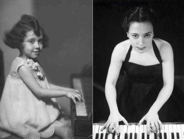 Alicia De Larrocha, la desconocida historia de la pianista catalana que ganó 4 grammys