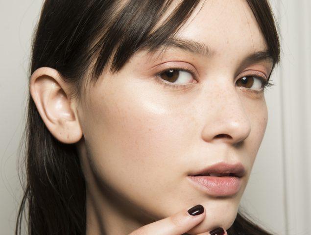 Los 5 errores que cometemos con la base de maquillaje