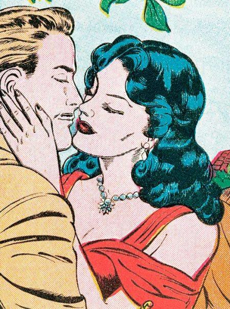 Por qué las mujeres son cada vez más infieles a sus parejas