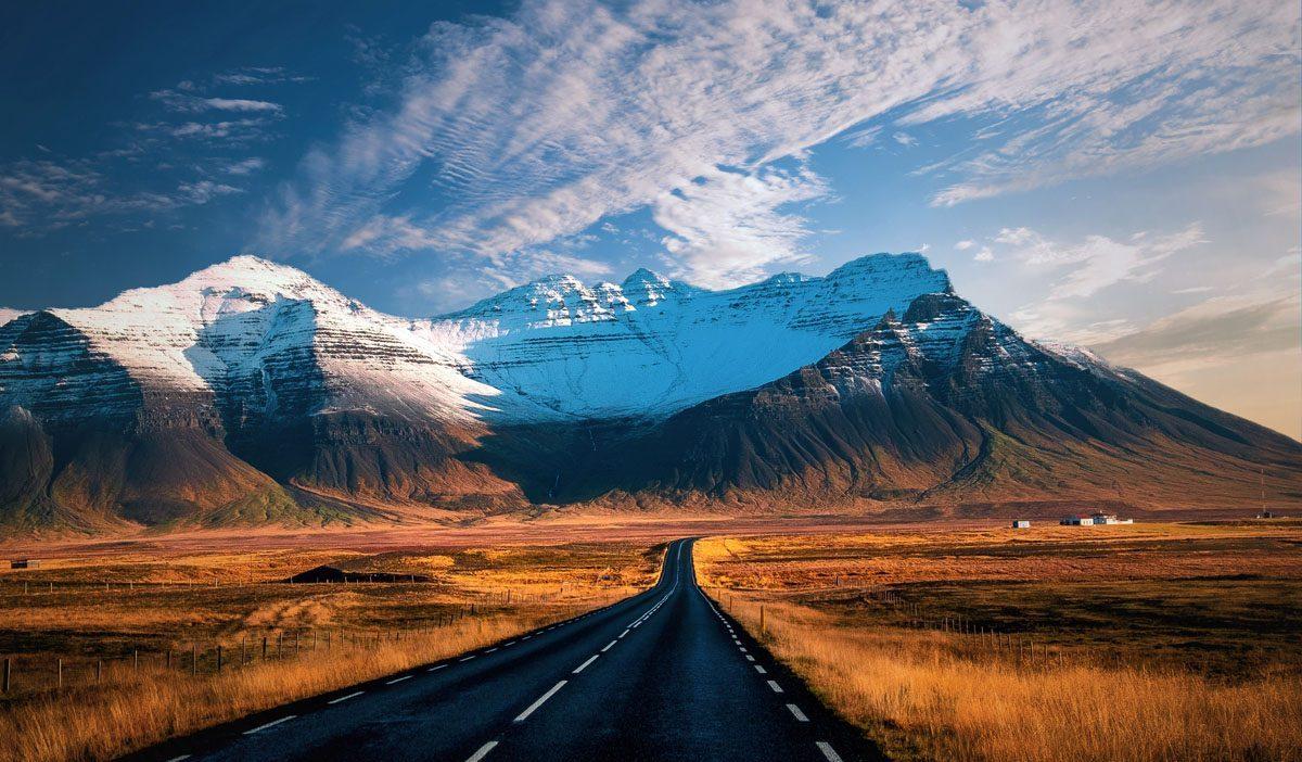 viajes por Europa en coche