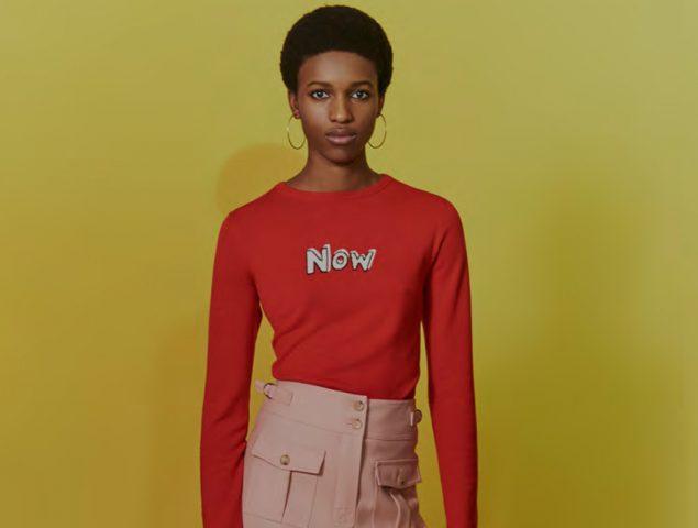 Los 10 jerséis 'antiaburrimiento' que querrás este otoño