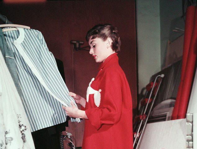 Cambio de armario: guía para revender la ropa que ya no te pones