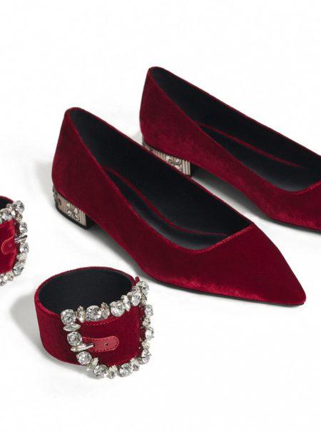 Los 20 mejores zapatos de fiesta por menos de 100 euros