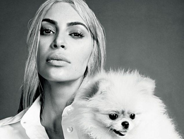 Kim Kardashian: así piensa la mujer de los 104 millones de seguidores