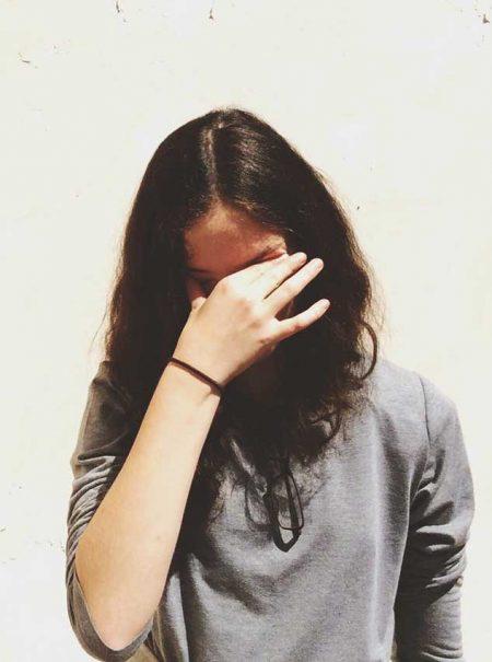 Las dolorosas cicatrices de los que han sufrido abusos sexuales