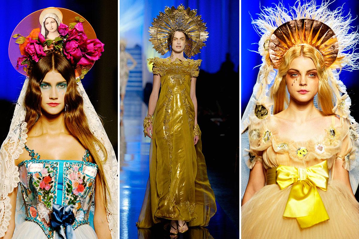 gala met 2018 catolicismo moda