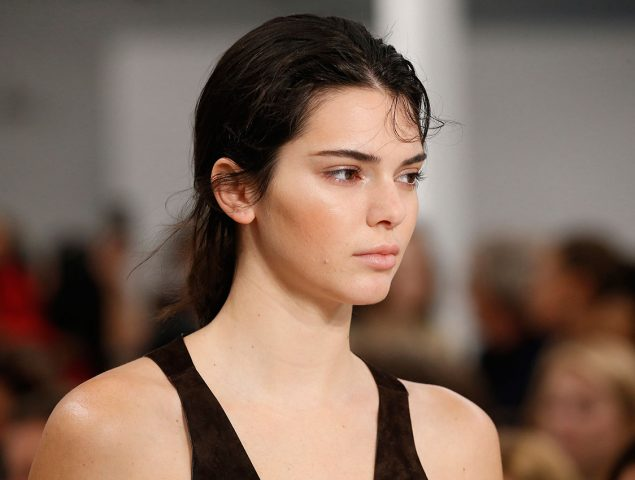 El caso Kendall Jenner: así le quitó el puesto a Gisele Bündchen como modelo mejor pagada