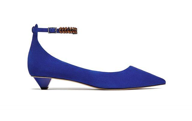 20 Por De Euros Moda 100 Mejores Menos Zapatos Los Fiesta Zawx4nHnq